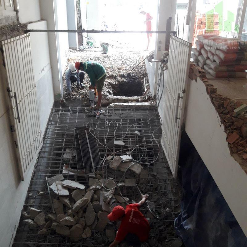thợ xây nhà 24h